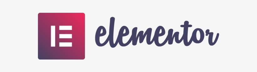 39-396459_full-elementor-and-elementor-pro-support-elementor-logo
