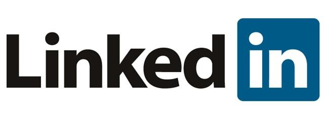 linkedin_logo_1